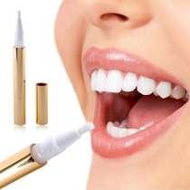 Карандаш для отбеливания зубов (отбеливающий карандаш), в Перми