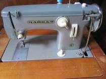 Швейная машинка, в г.Уральск