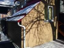 Продаётся 3 комнатная квартира в городе Ессентуки, в г.Ессентуки