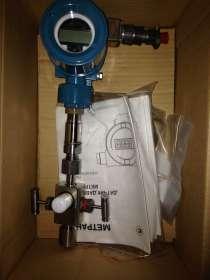 Продам датчики давления Метран-100-ДИ-(К)-1151, в г.Самара
