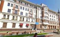 Помещение свободного назначения, 182.3 м², в Москве