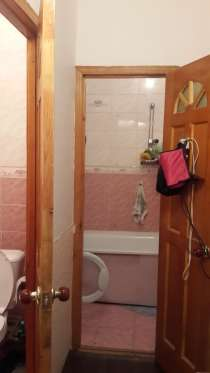 Продам 3-х комнатную квартиру улучшенная, в г.Алматы