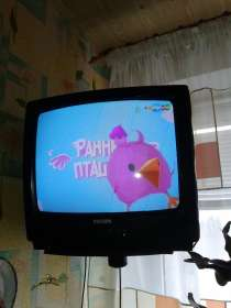 Продажа телевизора, в Волгограде