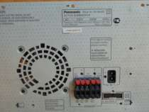 акустическую систему  PANASONIC SB-WA928, в г.Прокопьевск