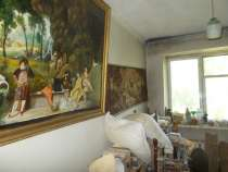 Продам 4-х комнатную квартиру на ул. Варненская/ сш№100, в г.Одесса