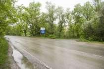Продам участок 6 сот в снт Донстрой (за Кумженской рощи), в Ростове-на-Дону