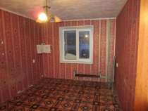 хорошую комнату, в Комсомольске-на-Амуре