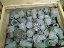 Разъем БР.З -647-008 .25 ти гнездовая, в Нижнем Новгороде