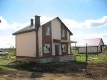 Дом по цене квартиры, в Воронеже