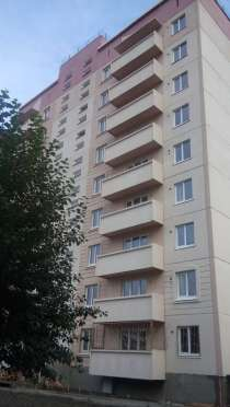Продам однокомнатную квартиру, в Чите