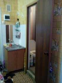 Продам гостинку пер Медицинский д.20, в Красноярске