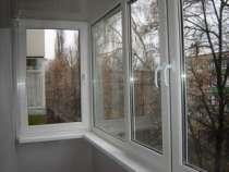Балконы лоджии под ключ, в Сыктывкаре