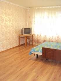 Продается однокомнатная квартира, в г.Дедовск