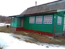 Продам дом, д.Костеево, в г.Кольчугино