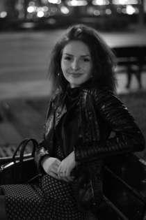 Репетитор по английскому/испанскому языку, в Москве