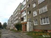 Срочно Продам Квартиру, в Калининграде