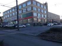 Сдаются офисные помещения от 16 м², в Новочеркасске