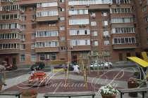 Продам 3 комнатную квартиру на Рабочей площади, ЖДР, в Ростове-на-Дону