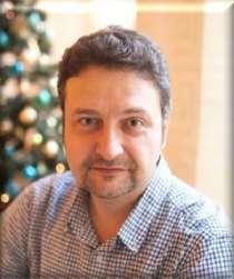 Михаил, 48 лет, хочет пообщаться, в Москве