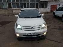 Продаю отличный автомобиль, в Астрахани