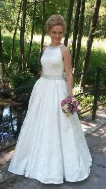Платья для невест, вечерние платья, в г.Минск