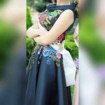 Выпускное (вечернее) платье, в Краснодаре