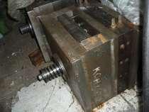 Пресс-формы для термопластавтомата, в Казани