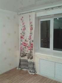Продаю 1 комнатную квартиру, в Кирове
