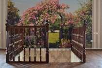 Деревянные лестницы, мебель, элементы интерьера, в Чебоксарах