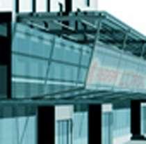 Проект металлических конструкций, в Сочи
