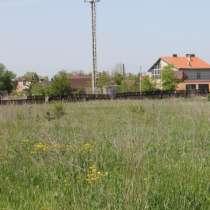 Продаю земельный участок с установленной вышкой сотовой связ, в Старом Осколе