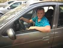 Виктор, 54 года, хочет пообщаться, в г.Нагария