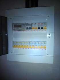 Электрики-Профессионалы!, в Сургуте