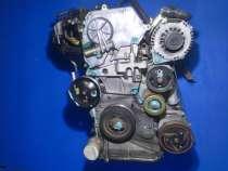 Двигатель QR20 Nissan, в Челябинске