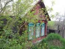Уютный дом, в Ульяновске