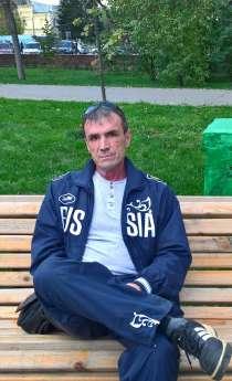 Enisei, 40 лет, хочет пообщаться, в Оренбурге