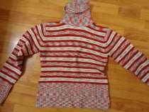 свитер тёплый, в г.Всеволожск