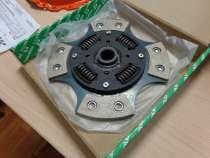 Диск сцепления 2110-12.2170 Pilenga металлокерамика, в Раменское