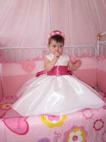 Детскую кровать, в Братске