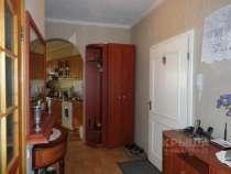 Трехкомнатная квартира оригинальной планировки, в г.Алматы