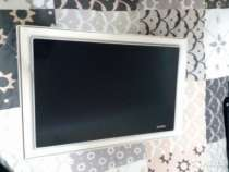 планшет Sony XPERIA tablet Z 2, в Омске