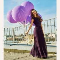 Платье на выпускной, в Казани