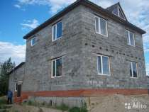 Продам дом в Югорске, хмао -югра, в г.Югорск