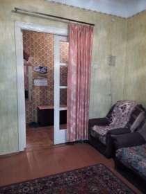 Продам 2/3 доли в 2-х комнатной квартире, в Кемерове