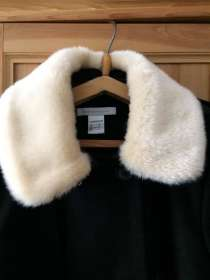 Пальто женское короткое, в Новосибирске