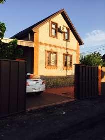 Продаю дом в районе Энки, в г.Краснознаменск