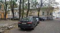 Собственник предлагает помещение в центре, Тверской район, в Москве