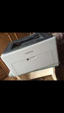 Продам принтер, в Воронеже