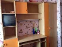 Продам детскую мебель, в г.Октябрьский