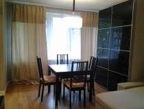 Квартира посуточно, в Барнауле